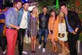 Moritz_The Legend Is Back-Party, Amici Stuttgart, 16.05.2015_-142.JPG