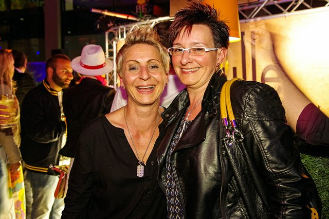 Moritz_The Legend Is Back-Party, Amici Stuttgart, 16.05.2015_-143.JPG