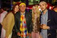 Moritz_The Legend Is Back-Party, Amici Stuttgart, 16.05.2015_-144.JPG