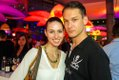 Moritz_The Legend Is Back-Party, Amici Stuttgart, 16.05.2015_-145.JPG