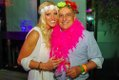 Moritz_The Legend Is Back-Party, Amici Stuttgart, 16.05.2015_-146.JPG