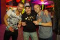 Moritz_The Legend Is Back-Party, Amici Stuttgart, 16.05.2015_-147.JPG