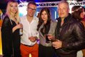 Moritz_The Legend Is Back-Party, Amici Stuttgart, 16.05.2015_-148.JPG