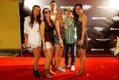 Moritz_The Legend Is Back-Party, Amici Stuttgart, 16.05.2015_-149.JPG