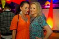 Moritz_The Legend Is Back-Party, Amici Stuttgart, 16.05.2015_-150.JPG