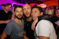 Moritz_The Legend Is Back-Party, Amici Stuttgart, 16.05.2015_-152.JPG