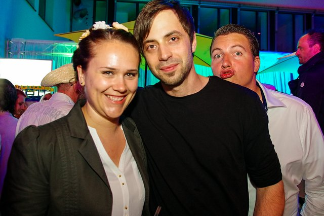Moritz_The Legend Is Back-Party, Amici Stuttgart, 16.05.2015_-153.JPG