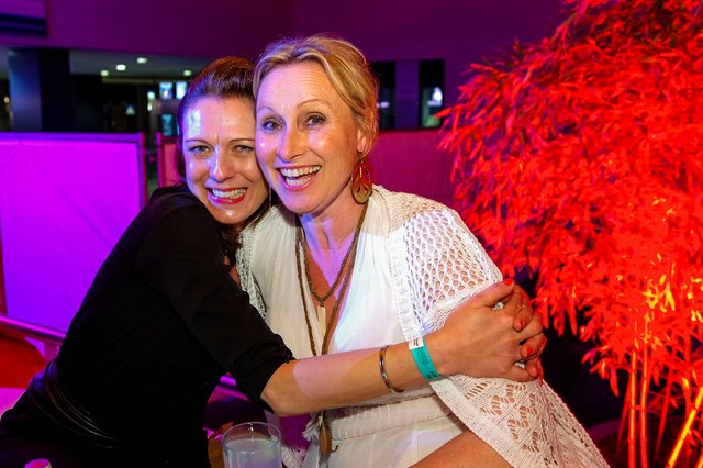 Moritz_The Legend Is Back-Party, Amici Stuttgart, 16.05.2015_-154.JPG
