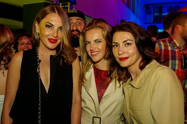 Moritz_The Legend Is Back-Party, Amici Stuttgart, 16.05.2015_-155.JPG