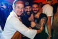 Moritz_The Legend Is Back-Party, Amici Stuttgart, 16.05.2015_-156.JPG