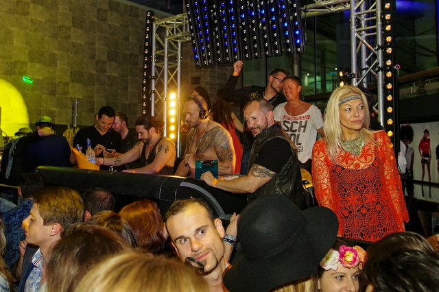 Moritz_The Legend Is Back-Party, Amici Stuttgart, 16.05.2015_-157.JPG
