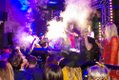 Moritz_The Legend Is Back-Party, Amici Stuttgart, 16.05.2015_-158.JPG