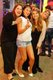 Moritz_The Legend Is Back-Party, Amici Stuttgart, 16.05.2015_-160.JPG