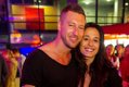 Moritz_The Legend Is Back-Party, Amici Stuttgart, 16.05.2015_-161.JPG
