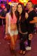 Moritz_The Legend Is Back-Party, Amici Stuttgart, 16.05.2015_-162.JPG