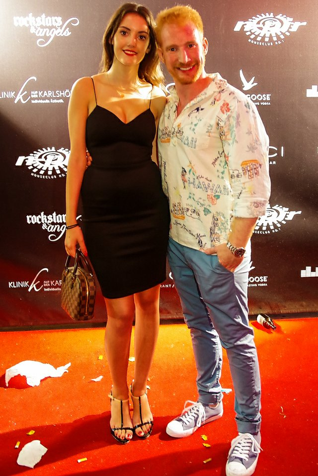 Moritz_The Legend Is Back-Party, Amici Stuttgart, 16.05.2015_-164.JPG