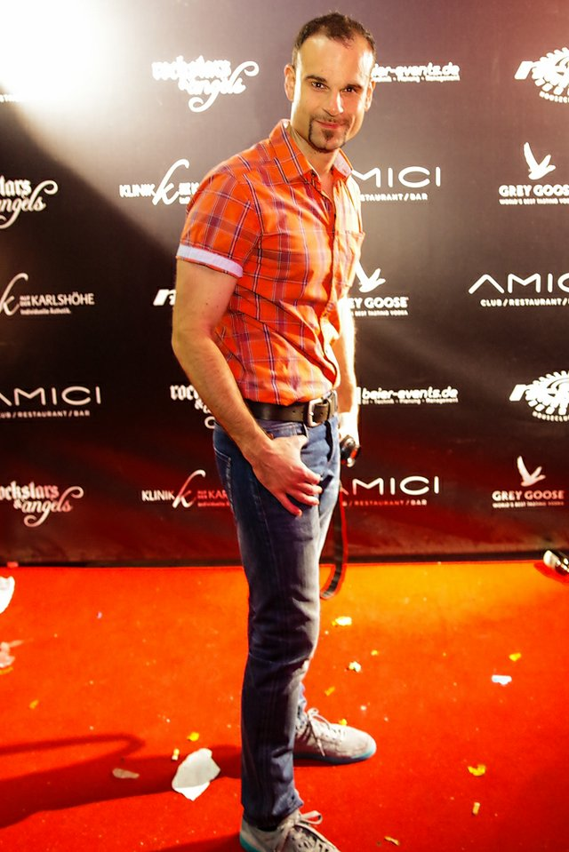 Moritz_The Legend Is Back-Party, Amici Stuttgart, 16.05.2015_-166.JPG