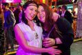 Moritz_The Legend Is Back-Party, Amici Stuttgart, 16.05.2015_-170.JPG