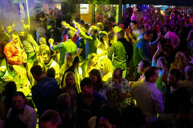 Moritz_The Legend Is Back-Party, Amici Stuttgart, 16.05.2015_-171.JPG