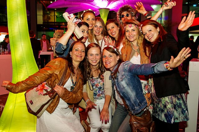 Moritz_The Legend Is Back-Party, Amici Stuttgart, 16.05.2015_-172.JPG