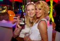 Moritz_The Legend Is Back-Party, Amici Stuttgart, 16.05.2015_-174.JPG