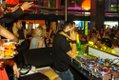 Moritz_The Legend Is Back-Party, Amici Stuttgart, 16.05.2015_-176.JPG