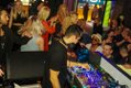 Moritz_The Legend Is Back-Party, Amici Stuttgart, 16.05.2015_-177.JPG