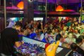 Moritz_The Legend Is Back-Party, Amici Stuttgart, 16.05.2015_-178.JPG
