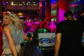 Moritz_The Legend Is Back-Party, Amici Stuttgart, 16.05.2015_-179.JPG