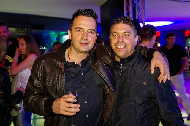 Moritz_The Legend Is Back-Party, Amici Stuttgart, 16.05.2015_-180.JPG