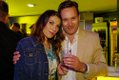 Moritz_The Legend Is Back-Party, Amici Stuttgart, 16.05.2015_-184.JPG