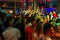 Moritz_The Legend Is Back-Party, Amici Stuttgart, 16.05.2015_-185.JPG