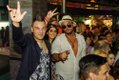 Moritz_The Legend Is Back-Party, Amici Stuttgart, 16.05.2015_-186.JPG