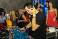 Moritz_The Legend Is Back-Party, Amici Stuttgart, 16.05.2015_-187.JPG