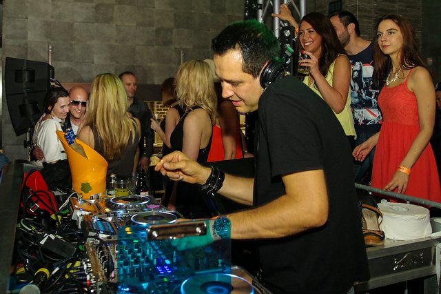 Moritz_The Legend Is Back-Party, Amici Stuttgart, 16.05.2015_-188.JPG