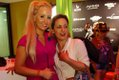 Moritz_The Legend Is Back-Party, Amici Stuttgart, 16.05.2015_-189.JPG
