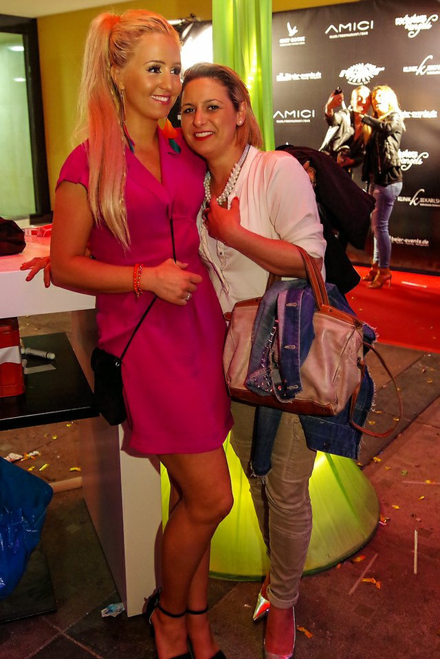 Moritz_The Legend Is Back-Party, Amici Stuttgart, 16.05.2015_-190.JPG