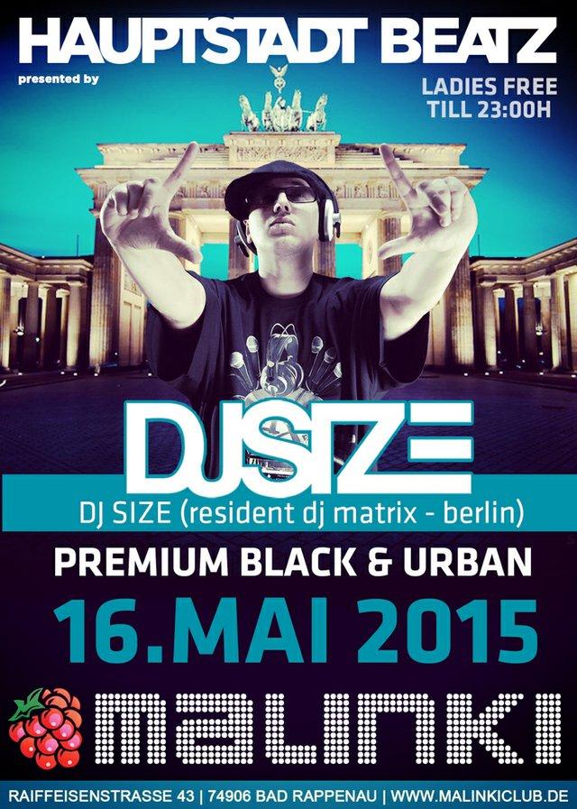 Moritz_Black Bounce feat. DJ Maaleek, Malinki Bad Rappenau, 13.05.2015_.JPG