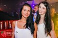 Moritz_Black Bounce feat. DJ Maaleek, Malinki Bad Rappenau, 13.05.2015_-10.JPG