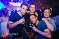 Moritz_Black Bounce feat. DJ Maaleek, Malinki Bad Rappenau, 13.05.2015_-11.JPG
