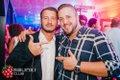 Moritz_Black Bounce feat. DJ Maaleek, Malinki Bad Rappenau, 13.05.2015_-12.JPG