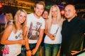 Moritz_Black Bounce feat. DJ Maaleek, Malinki Bad Rappenau, 13.05.2015_-16.JPG