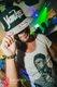 Moritz_Black Bounce feat. DJ Maaleek, Malinki Bad Rappenau, 13.05.2015_-20.JPG