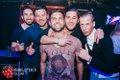 Moritz_Black Bounce feat. DJ Maaleek, Malinki Bad Rappenau, 13.05.2015_-21.JPG