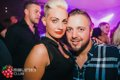 Moritz_Black Bounce feat. DJ Maaleek, Malinki Bad Rappenau, 13.05.2015_-23.JPG