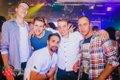Moritz_Black Bounce feat. DJ Maaleek, Malinki Bad Rappenau, 13.05.2015_-24.JPG