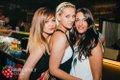 Moritz_Black Bounce feat. DJ Maaleek, Malinki Bad Rappenau, 13.05.2015_-25.JPG