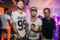 Moritz_Black Bounce feat. DJ Maaleek, Malinki Bad Rappenau, 13.05.2015_-27.JPG