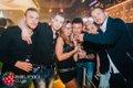 Moritz_Black Bounce feat. DJ Maaleek, Malinki Bad Rappenau, 13.05.2015_-28.JPG