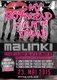 Moritz_Hauptstadtbeatz feat. DJ Size, Malinki Bad Rappenau, 15.05.2015_.JPG